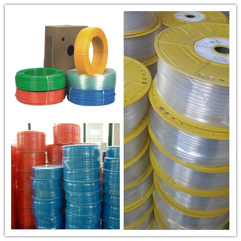 PU-Pneumatic-Hose-packaging