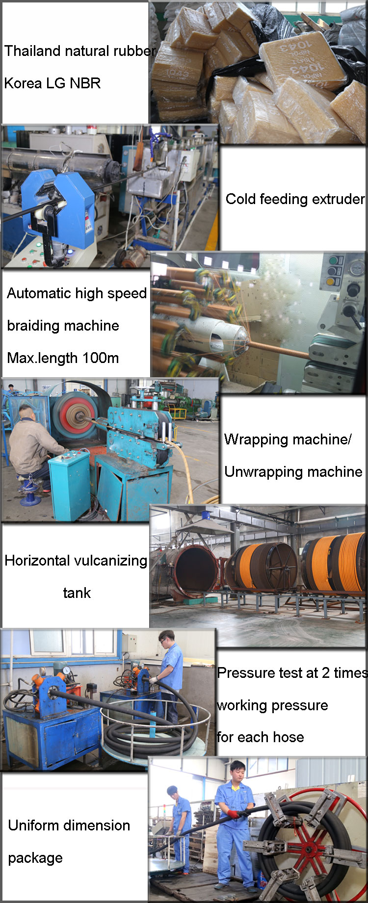 industrialhoseproduction1