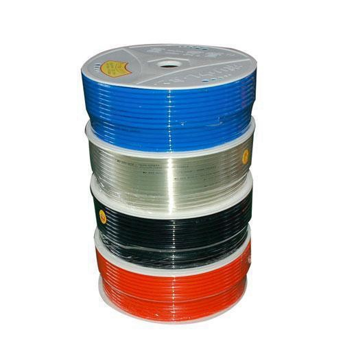 nylon-coil-hose-packaging