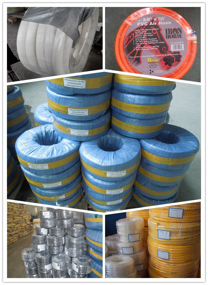 pvc-air-hose-packaging