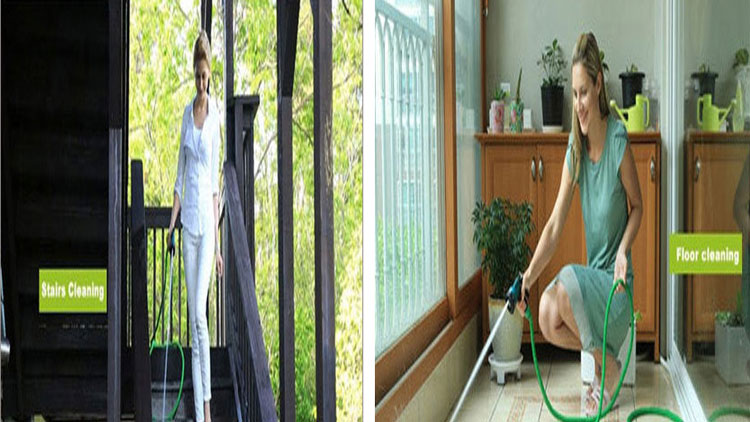 pvc-expandable-garden-hose-application-2