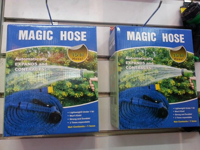 pvc-expandable-garden-hose-packaging
