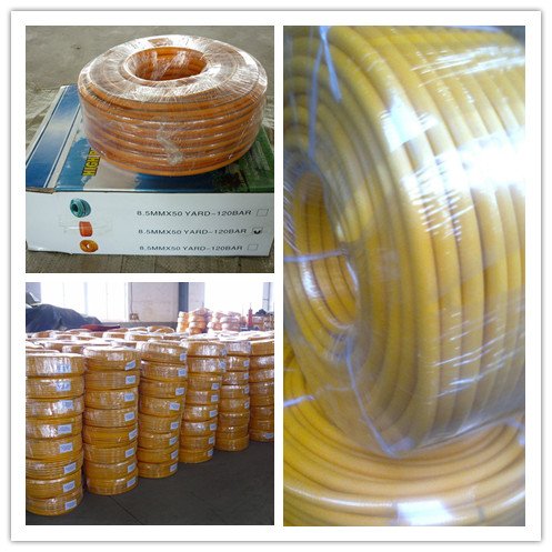pvc-spray-hose-packaging